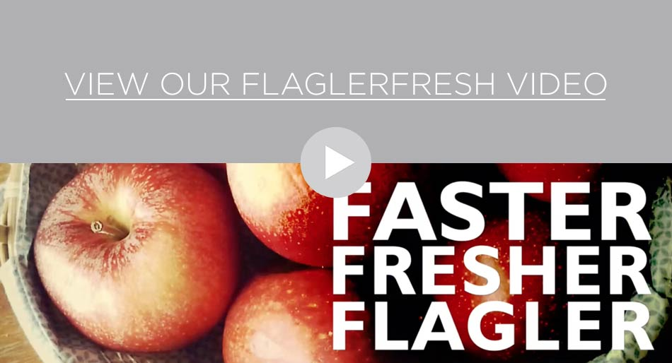 FlaglerFresh Video